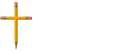 Disciple Design Retina Logo