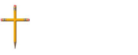Disciple Design Sticky Logo Retina